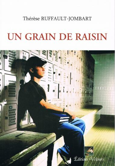 un grain de raisin