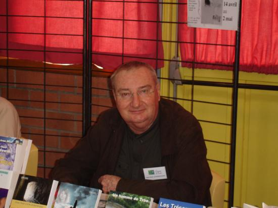 Jean-Noël Lewandowski