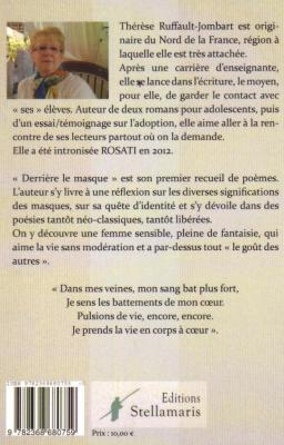 4couv-livre4-3.jpg