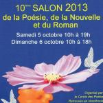 vendome-20salon-20de-20la-20poesie-202013.jpg